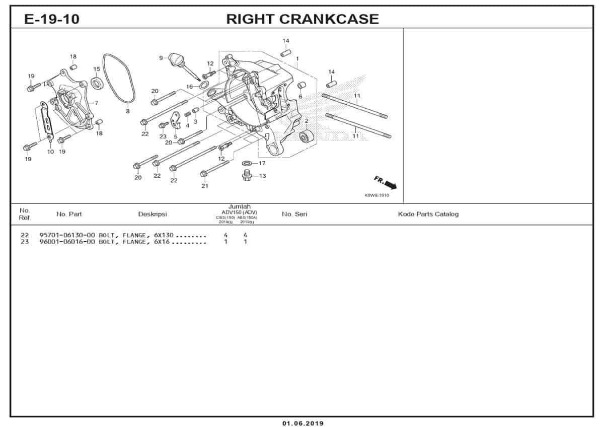 E-19-10-Right-Crankcase-2