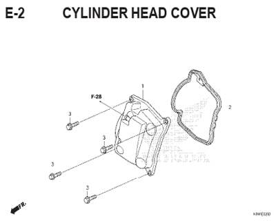 E-2-Cylinder-Head-Cover