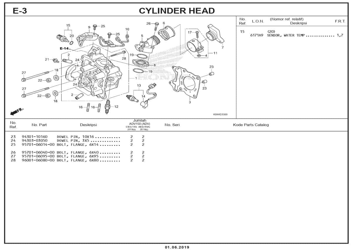 E-3-Cylinder-Head-2