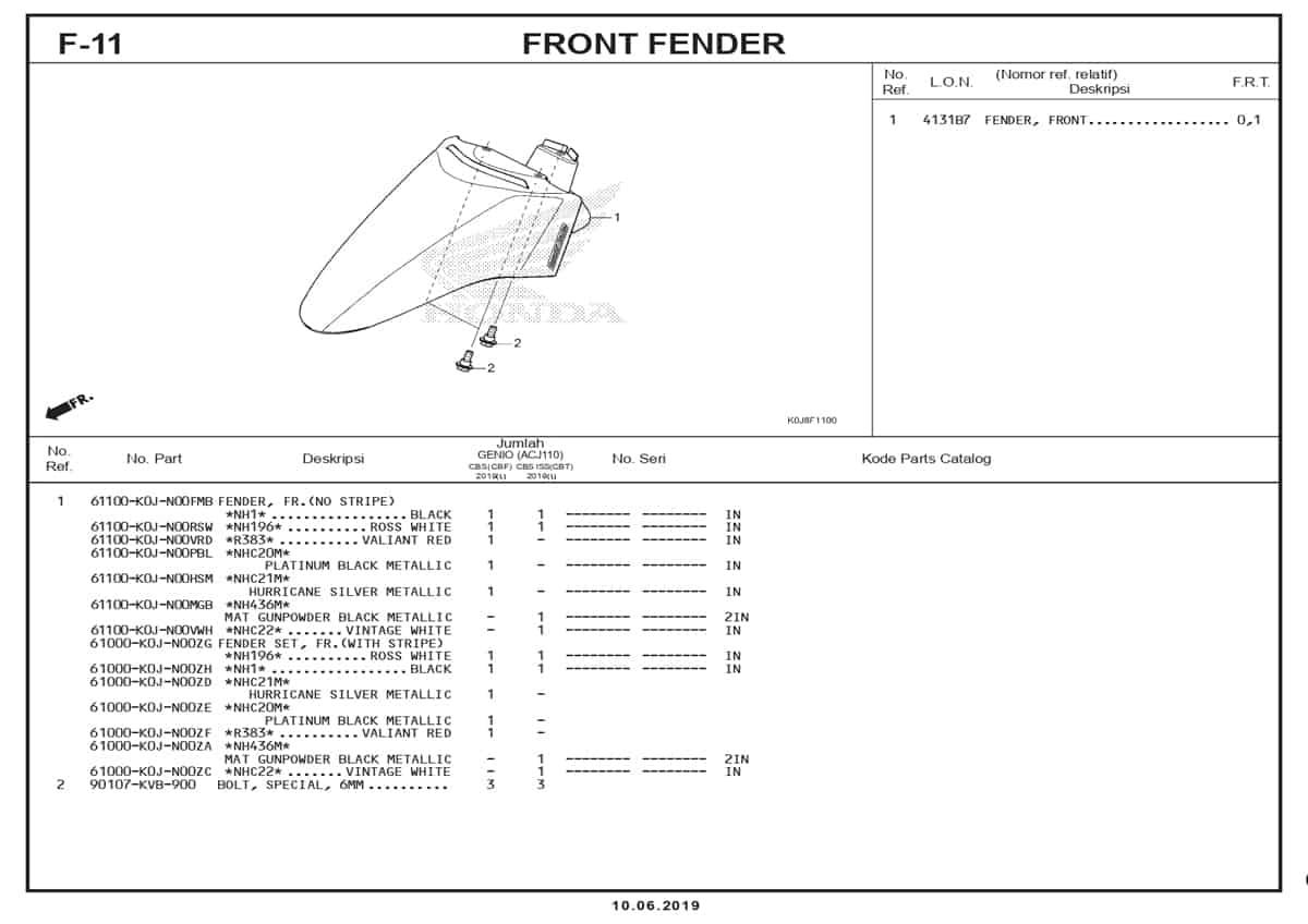 F-11-Front-Fender