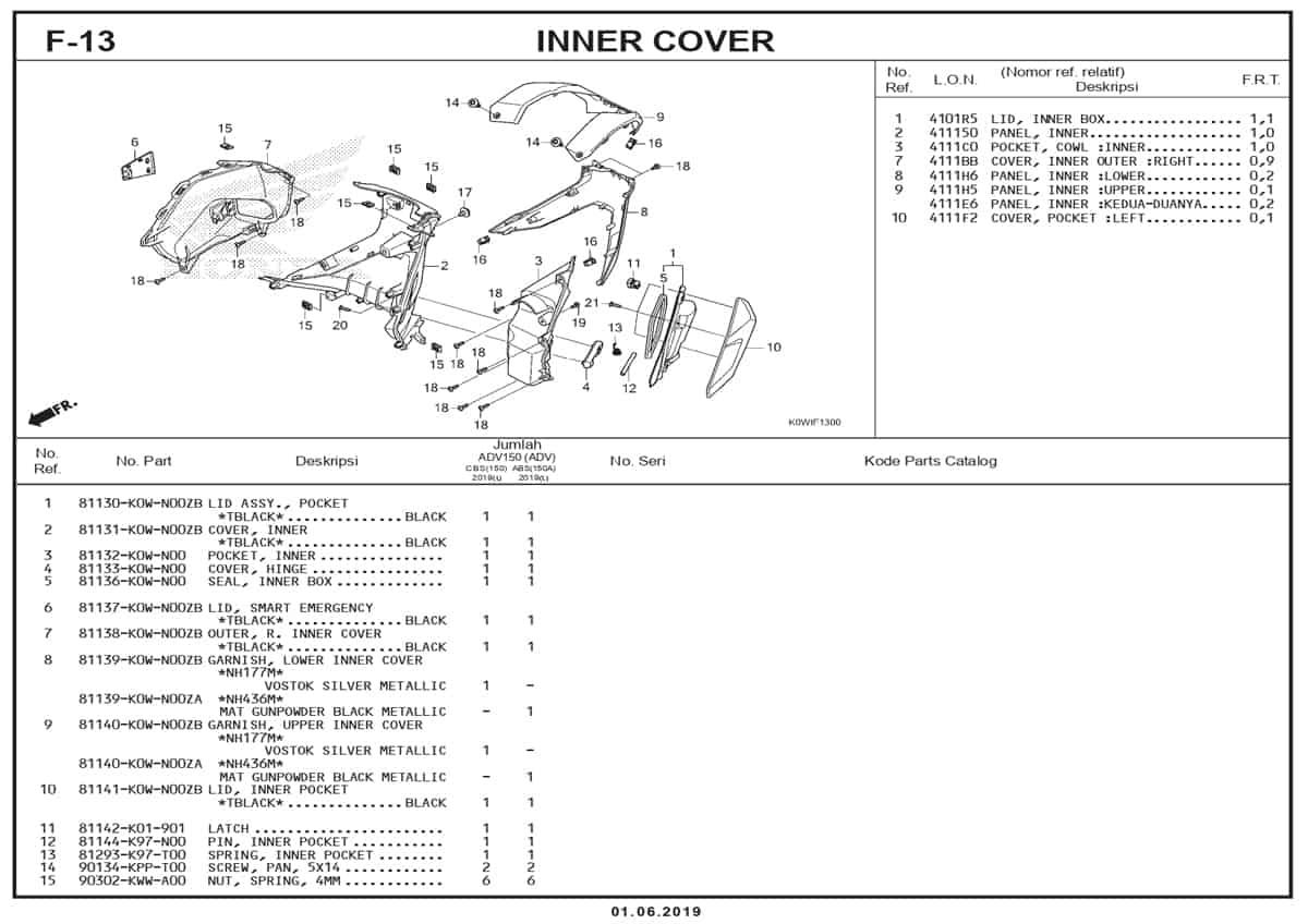 F-13-Inner-Cover