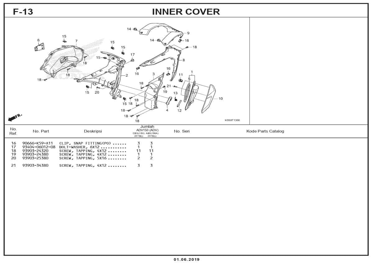 F-13-Inner-Cover-2