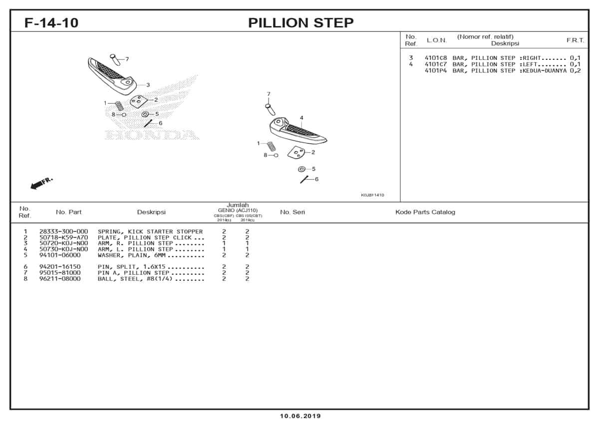 F-14-10-Pillion-Step