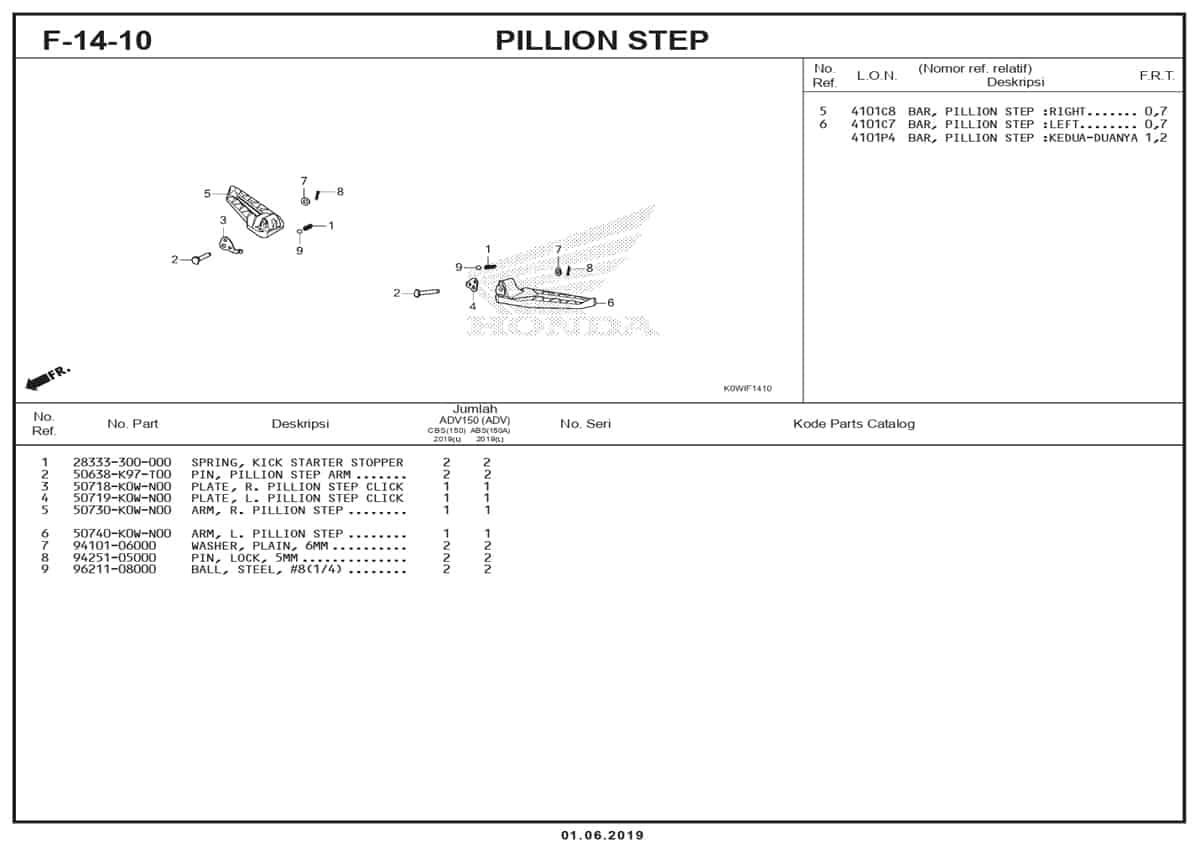 F-14-10-Pillion-Step