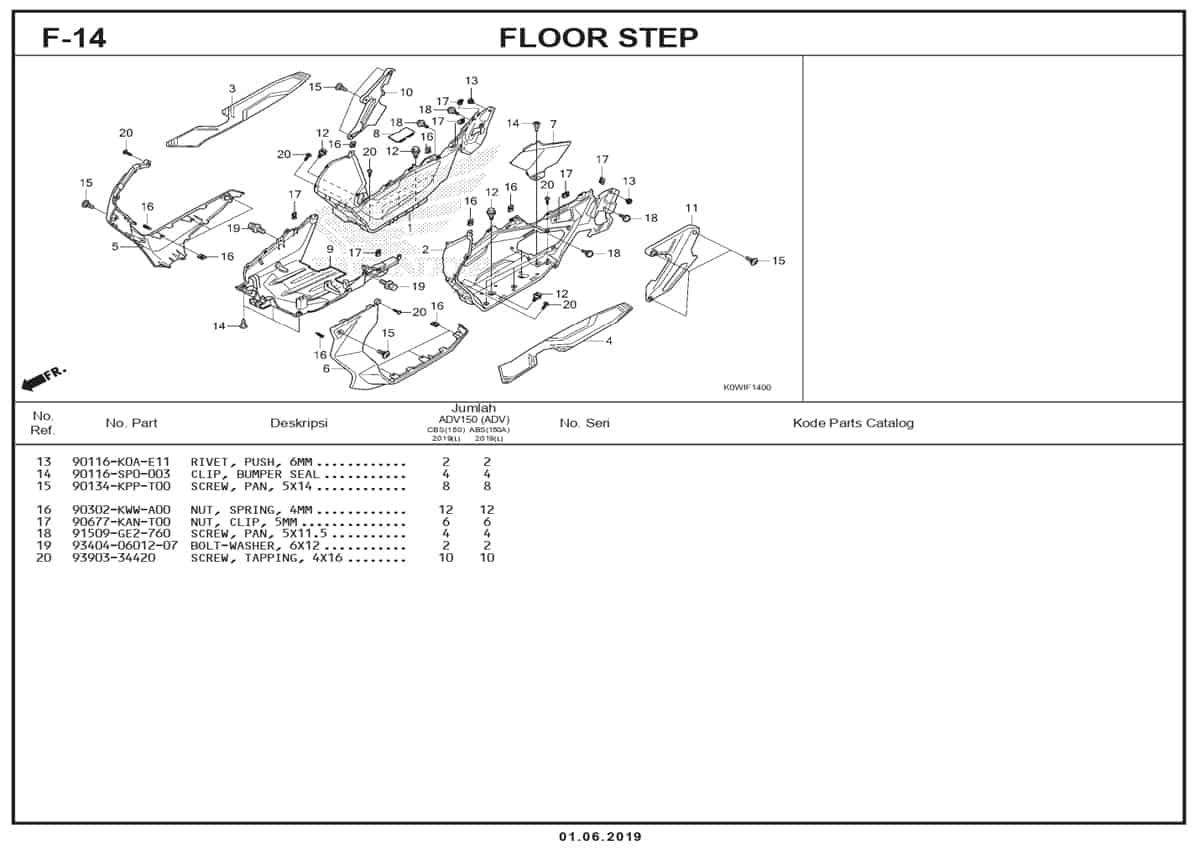 F-14-Floor-Step-2