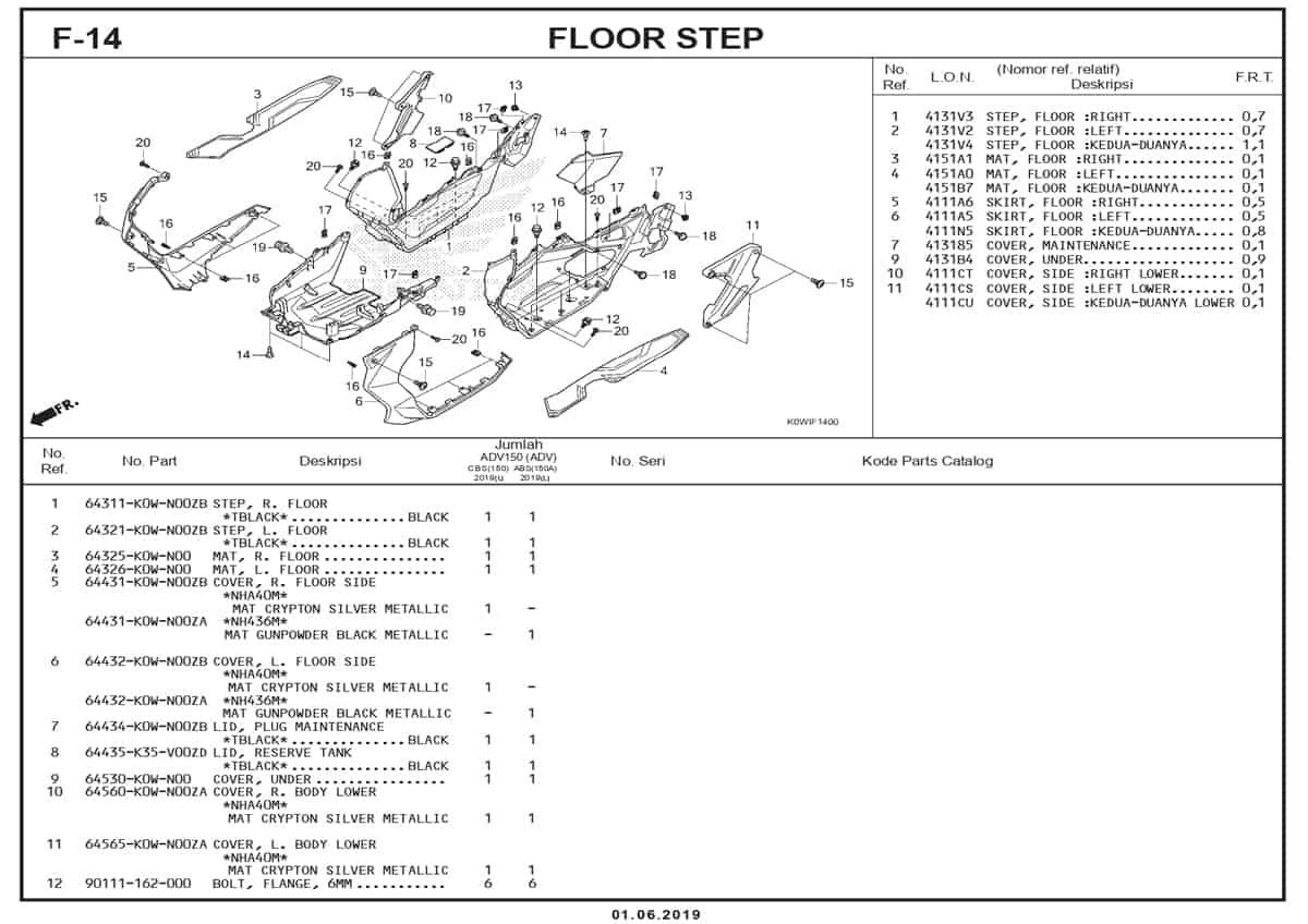 F-14-Floor-Step