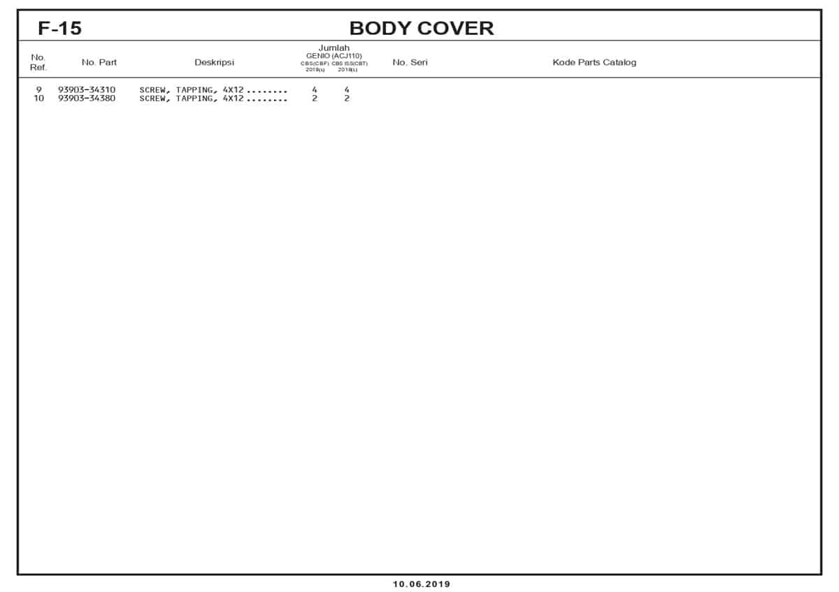 F-15-Body-Cover-3