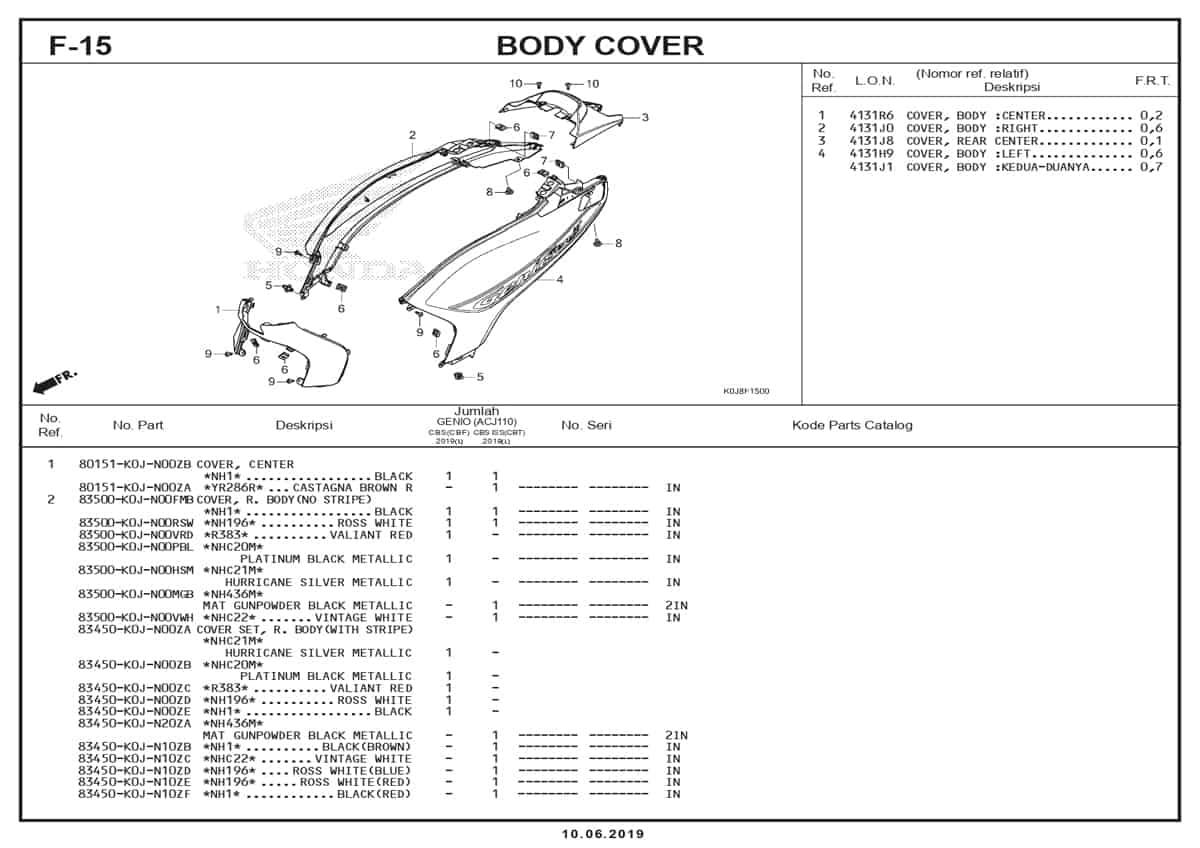 F-15-Body-Cover