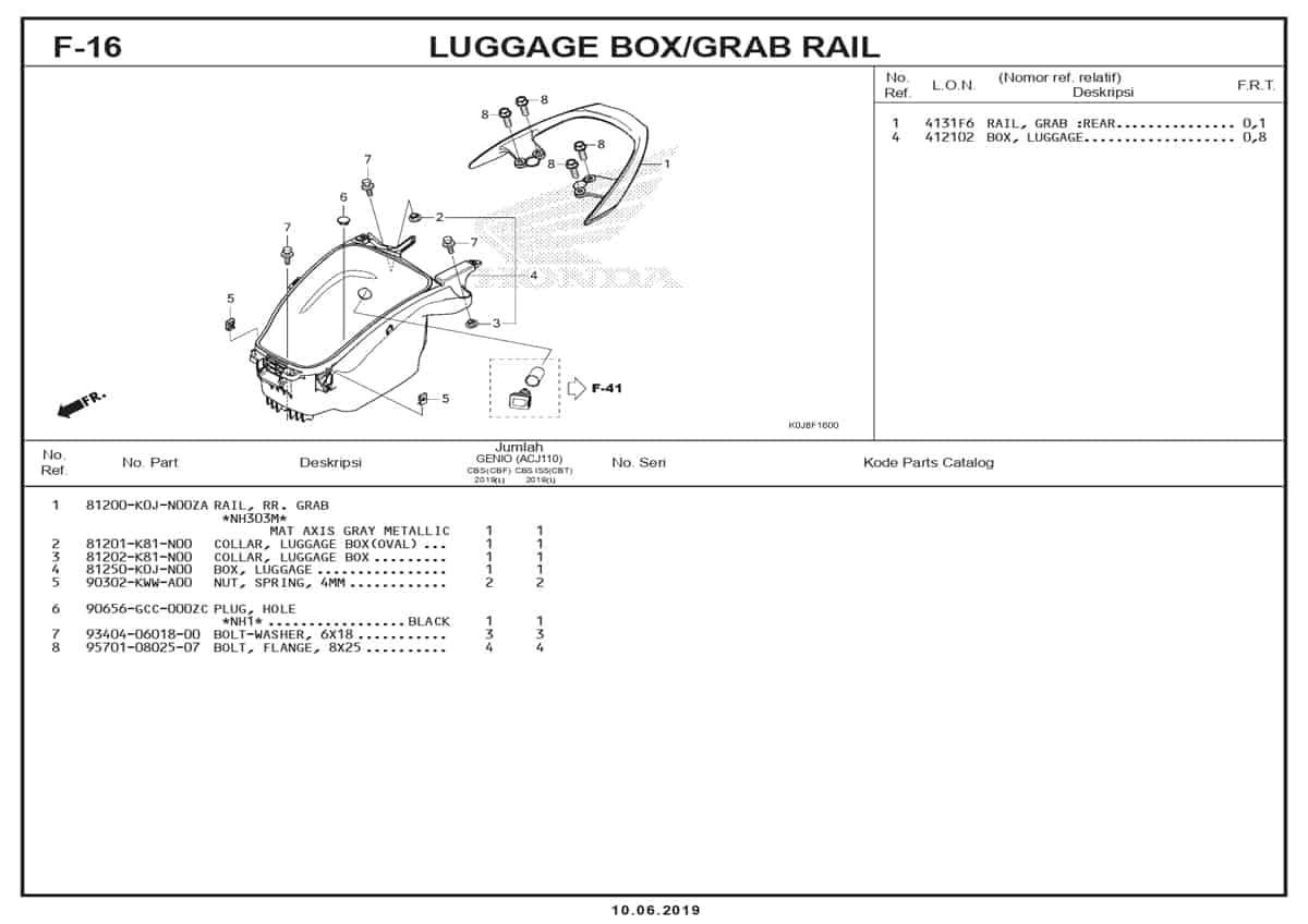 F-16-Luggage-Box-Grab-Rail