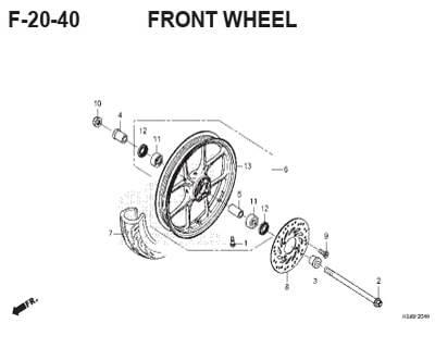 F-20-40-Front-Wheel