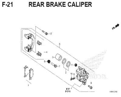 F-21-Rear-Brake-Caliper