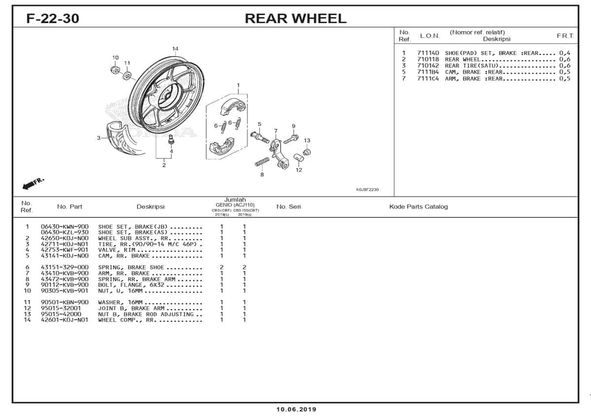 F-22-30-Rear-Wheel