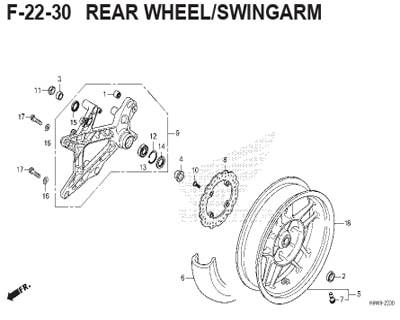 F-22-30-Rear-Wheel-Swingarm