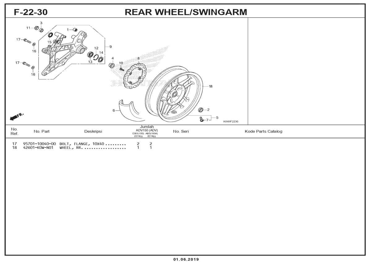F-22-30-Rear-Wheel-Swingarm-2