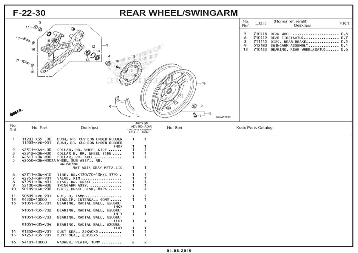 F-22-30-Rear-Wheel-Swingarm