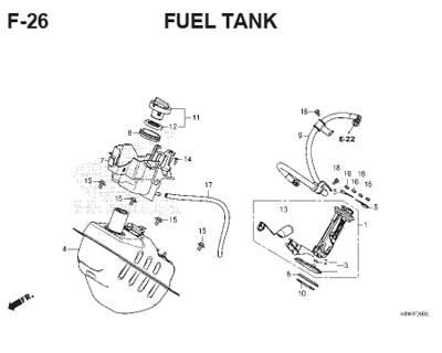 F-26-Fuel-Tank