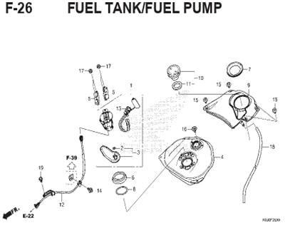 F-26-Fuel-Tank-Fuel-Pump