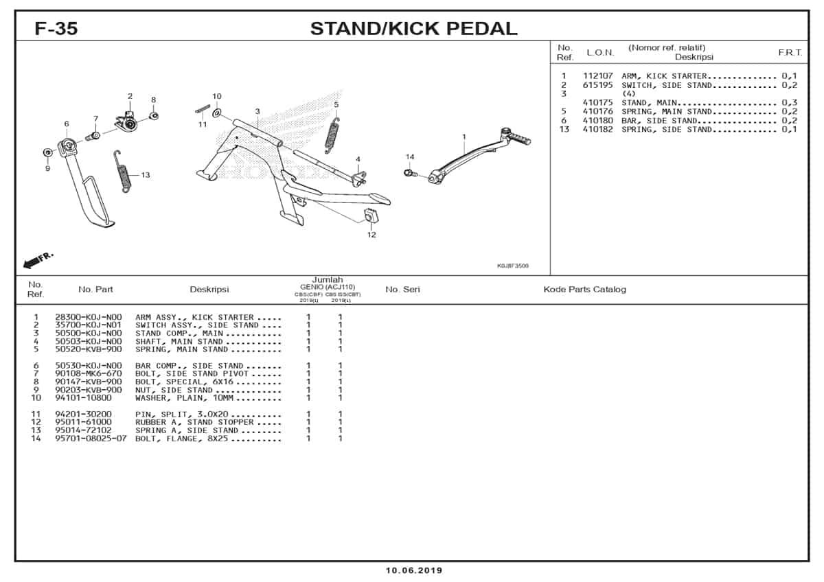 F-35-Stand-Kick-Pedal