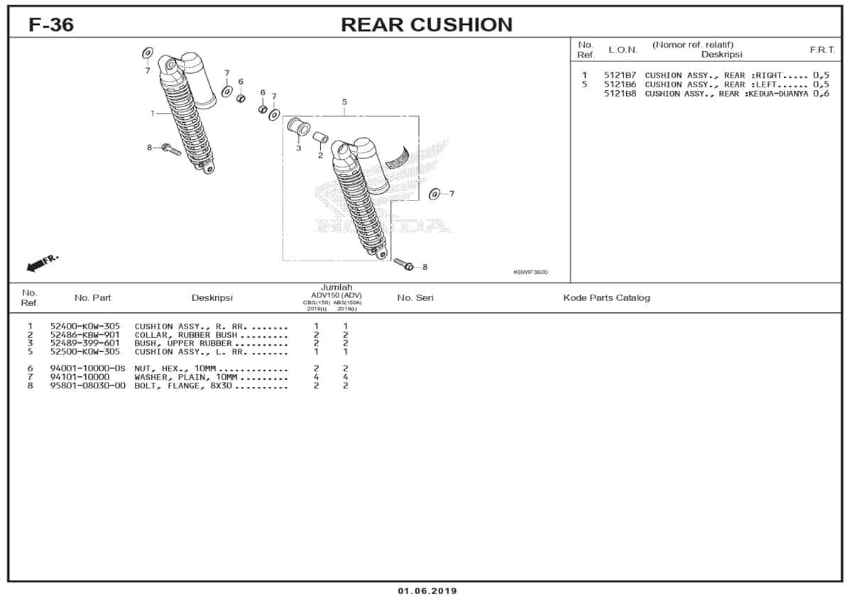 F-36-Rear-Cushion