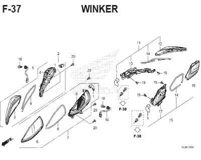 F-37-Winker