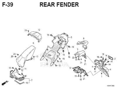 F-39-Rear-Fender