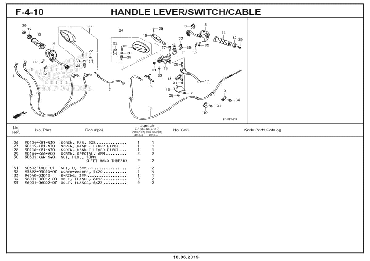 F-4-10-Handle-Lever-Switch-Cable-2