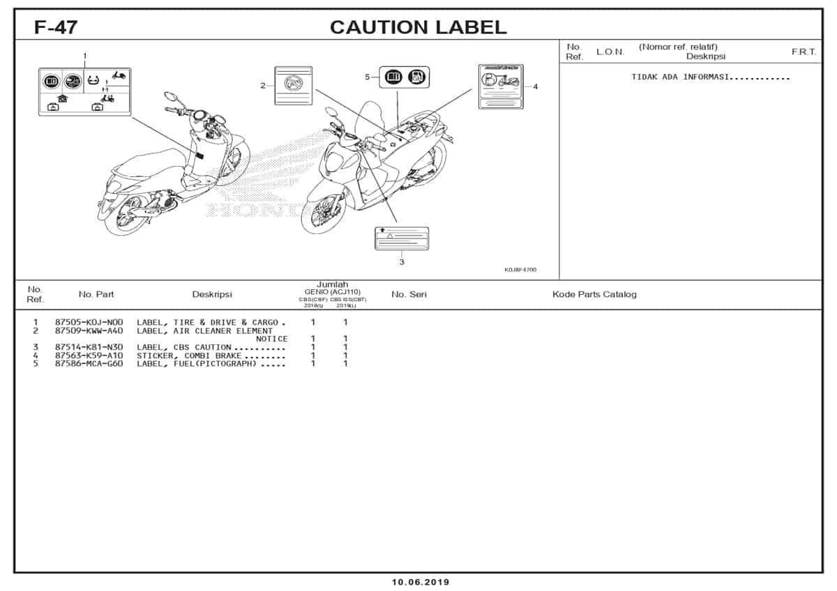 F-47-Caution-Label