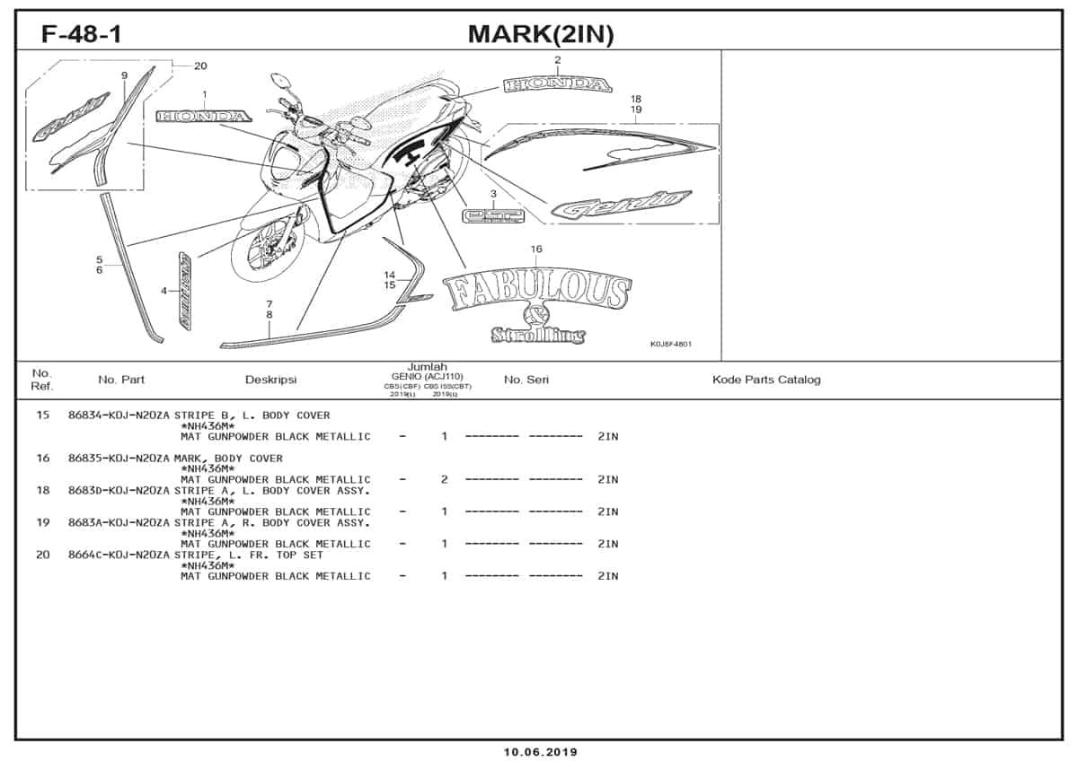 F-48-1-Mark-2-In-2