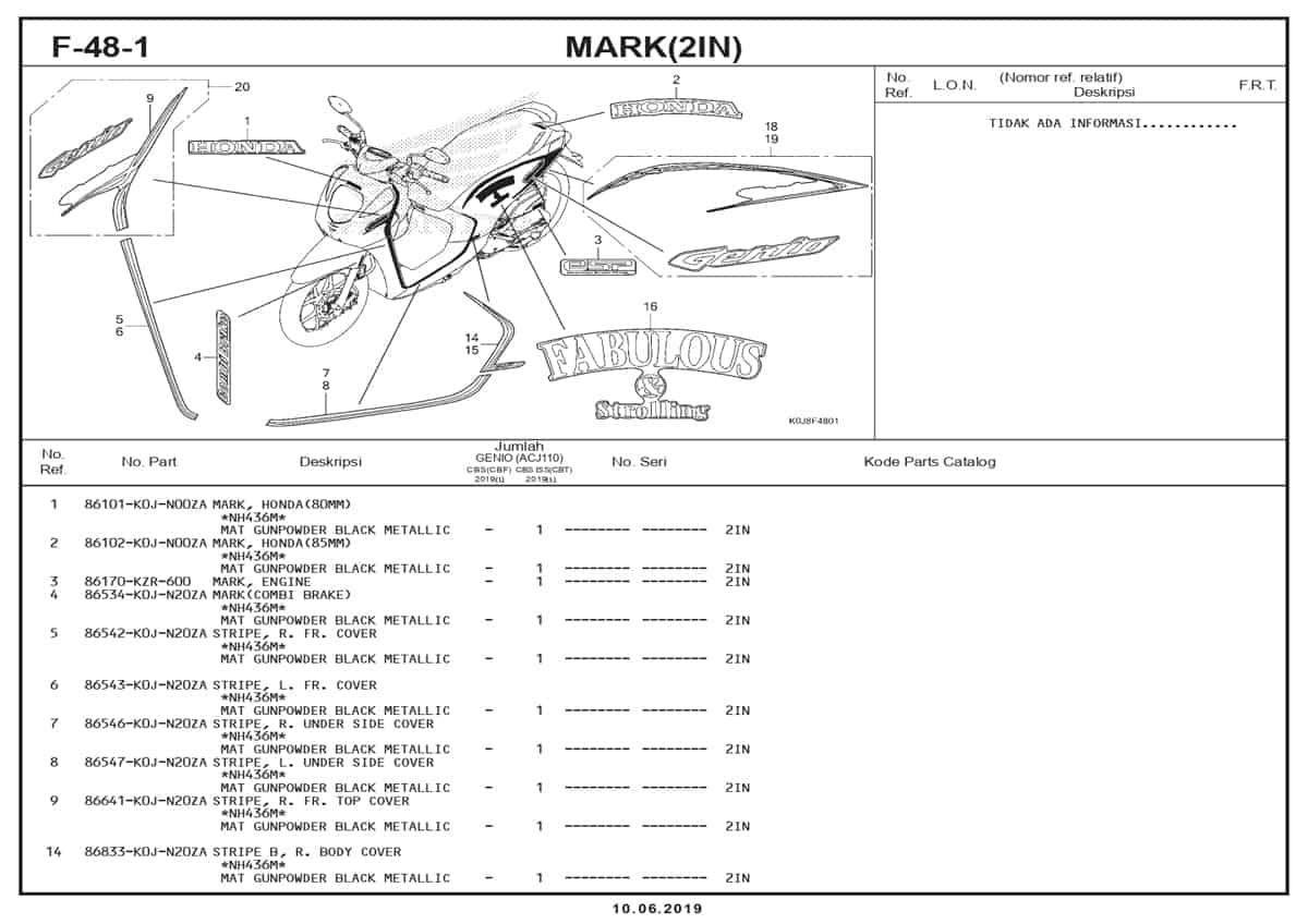 F-48-1-Mark-2-In