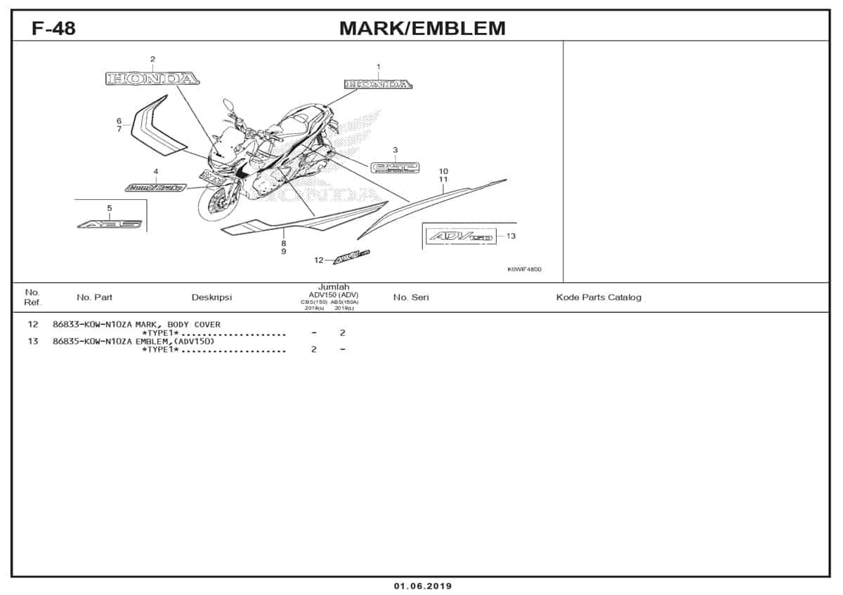 F-48-Mark-Emblem-2