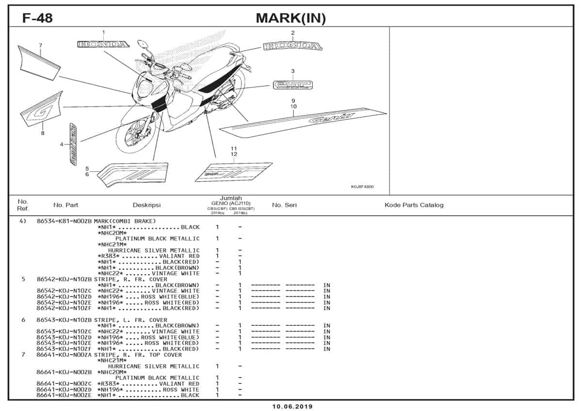 F-48-Mark-In-2