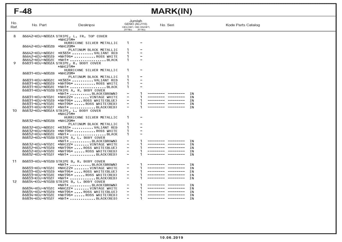 F-48-Mark-In-3