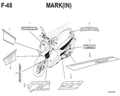 F-48-Mark-In