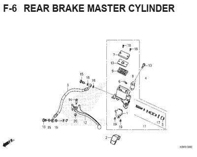 F-6-Rear-Brake-Master-Cylinder
