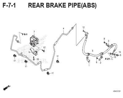 F-7-1-Rear-Brake-Pipe-Abs