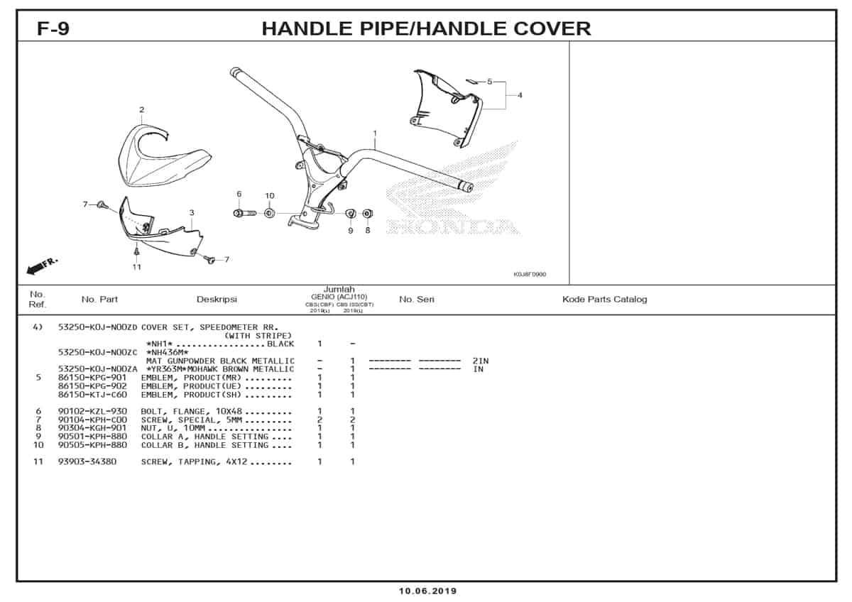 F-9-Handle-Pipe-Handle-Cover-2