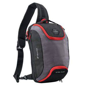 HONDA OPTIMA SLING BAG