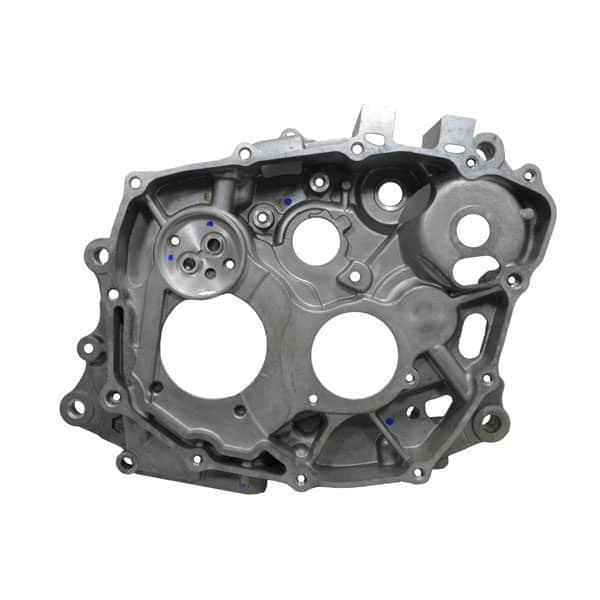 Crankcase-Comp-R-11100KCJ711
