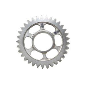 Gear-Countershaft-Second-(33T)-23441K56N00