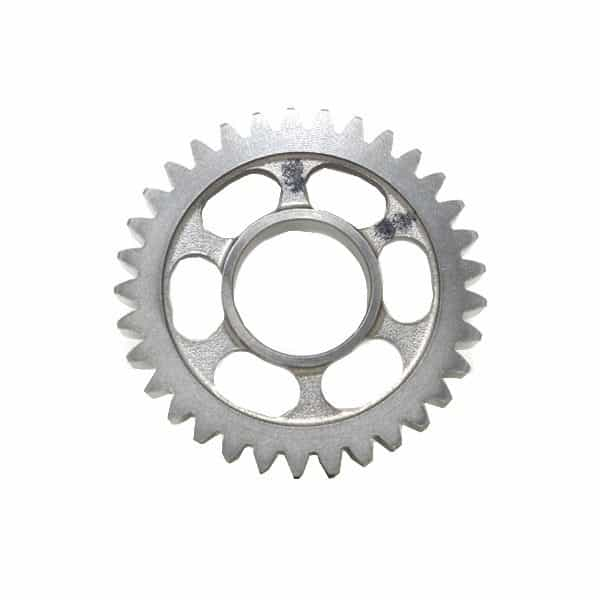 Gear-Countershaft-Second-(33T)-23441K56N00