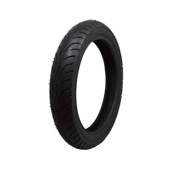 Tire-FR-(8090-14-NF66)-–-44