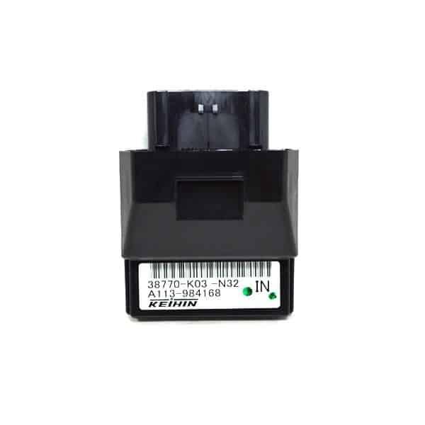 Unit-Comp-PGM-FI-GN-38770K03N32
