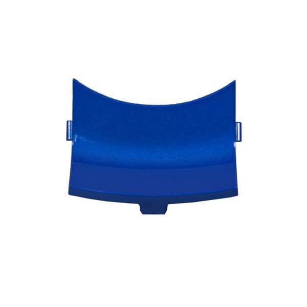 Jual Cover Inner Upper Biru Metalik