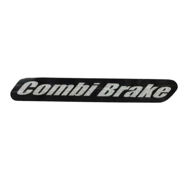 Mark-Combi-Brake-Type-1---86611K0WN00ZA