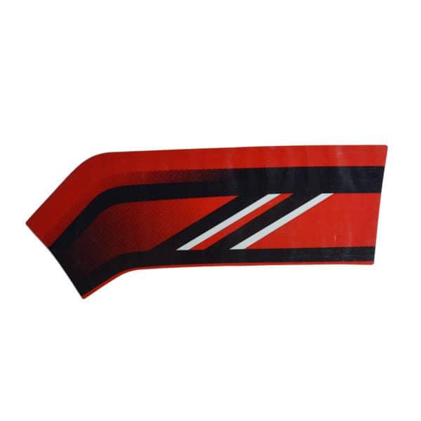 Stripe L FR Cover Type 1 - 86543K0JN10ZF