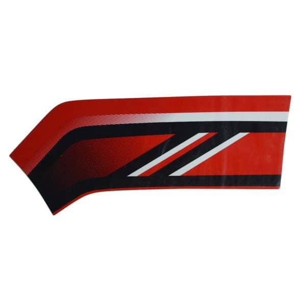 Stripe L FR Cover Type 2 - 86543K0JN10ZE