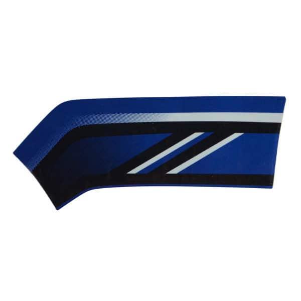 Stripe L FR Cover Type 3 - 86543KOJN10ZD