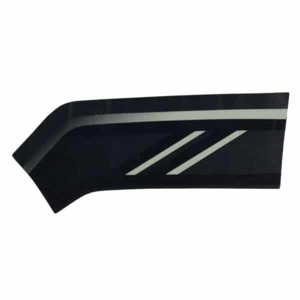 Stripe L FR Cover Type 4 - 86543K0JN10ZC