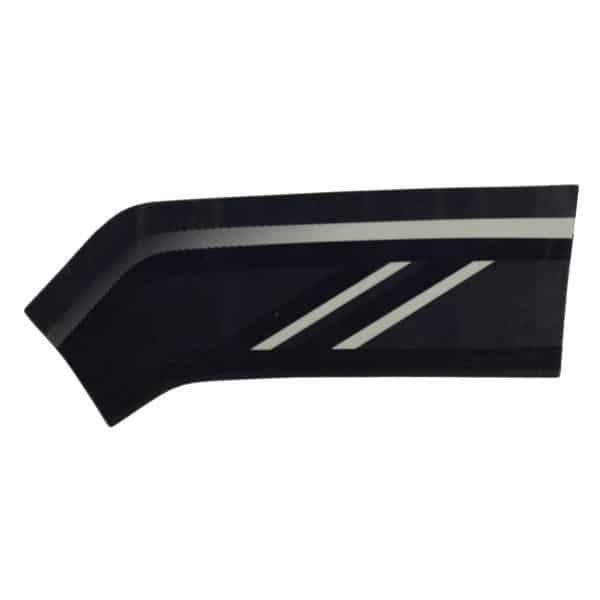 Stripe L FR Cover Type 4 - 86543K0JN10ZC