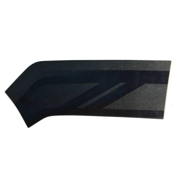 Stripe L FR Cover Type 5 - 86543K0JN10ZB